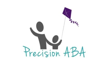 Precision ABA Earns 2-Year BHCOE Accreditation Receiving National Recognition for Commitment to Quality Improvement