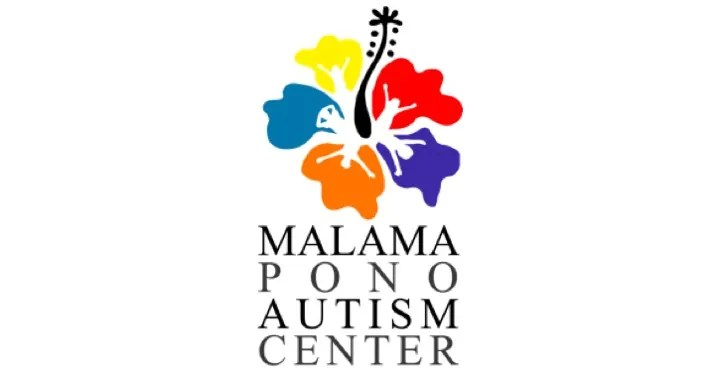 Malama Pono Autism Center Earns 1-Year BHCOE Accreditation Receiving National Recognition for Commitment to Quality Improvement