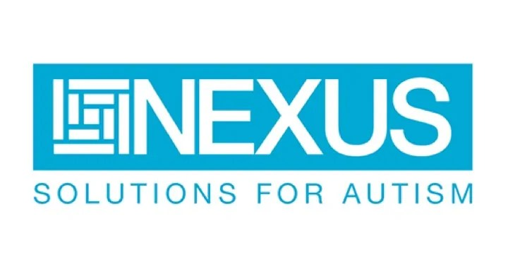 Nexus Solutions Group Earns 2-Year BHCOE Accreditation Receiving National Recognition for Commitment to Quality Improvement