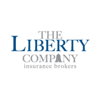 The Liberty Company