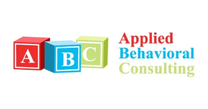 Applied Behavioral Consulting Earns 1-Year BHCOE Accreditation Receiving National Recognition for Commitment to Quality Improvement