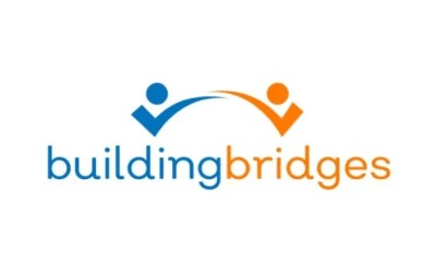 Building Bridges Earns 2-Year BHCOE Accreditation Receiving National Recognition for Commitment to Quality Improvement