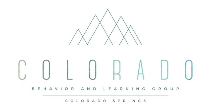 Colorado Behavior and Learning Group Earns 2-Year BHCOE Accreditation Receiving National Recognition for Commitment to Quality Improvement