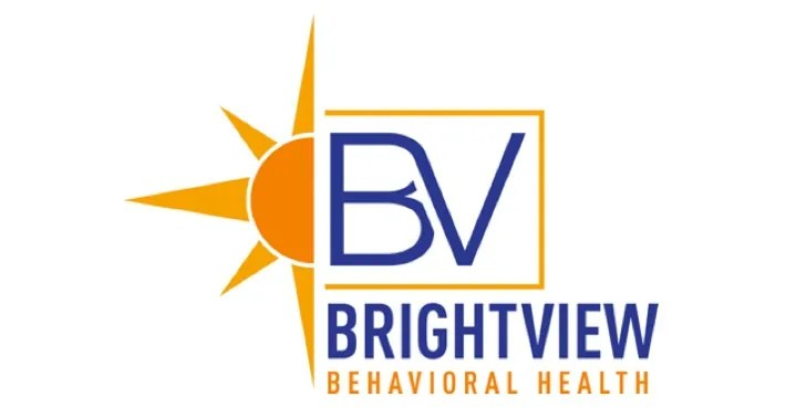 BrightView Behavioral Health Services Earns BHCOE Preliminary Accreditation Receiving National Recognition for Commitment to Quality Improvement
