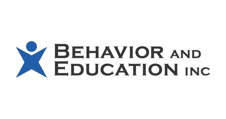 Behavior And Education Earns 2-Year BHCOE Accreditation Receiving National Recognition for Commitment to Quality Improvement