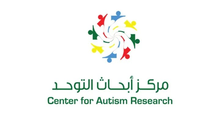 Centre for Autism Research at King Faisal Specialist Hospital & Research Centre Earns BHCOE Preliminary Accreditation Receiving International Recognition for Commitment to Quality Improvement