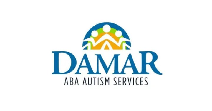 Damar ABA Services Earns 2-Year BHCOE Accreditation Receiving National Recognition for Commitment to Quality Improvement