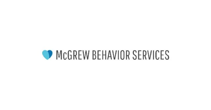 McGrew Behavioral Health Services Earns 2-Year BHCOE Accreditation Receiving National Recognition for Commitment to Quality Improvement
