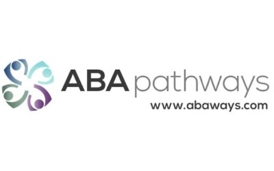 ABA Pathways Earns 1-Year BHCOE Reaccreditation Receiving National Recognition for Commitment to Quality Improvement