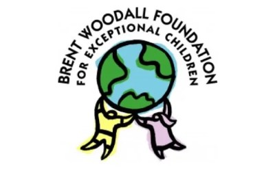 Brent Woodall Foundation for Exceptional Children Earns 2-Year BHCOE Reaccreditation Receiving National Recognition for Commitment to Quality Improvement