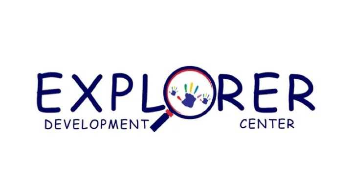 Explorer Development Center Earns 1-Year BHCOE Accreditation Receiving National Recognition for Commitment to Quality Improvement