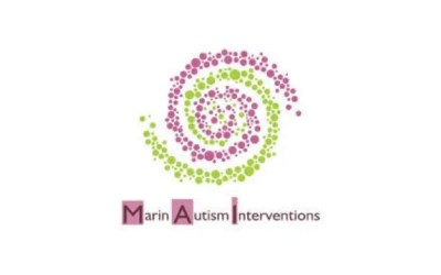 Marin Autism Interventions Earns 1-Year BHCOE Accreditation Receiving National Recognition for Commitment to Quality Improvement