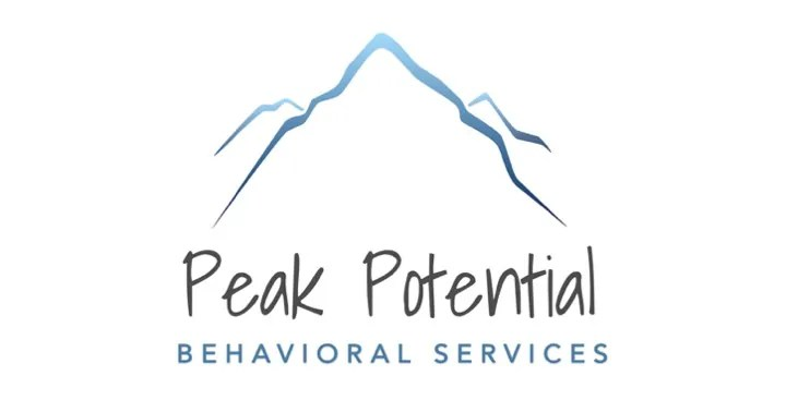 Peak Potential Behavioral Services Earns BHCOE Preliminary Accreditation Receiving National Recognition for Commitment to Quality Improvement