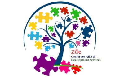 ZÖe Center for ABA and Development Services Earns BHCOE Preliminary Accreditation Receiving National Recognition for Commitment to Quality Improvement