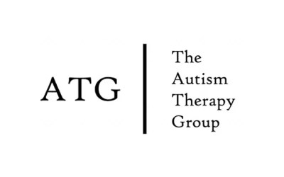 The Autism Therapy Group Earns BHCOE Preliminary Accreditation Receiving National Recognition for Commitment to Quality Improvement