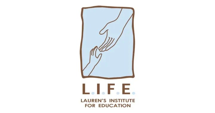 Lauren's Institute for Education (L.I.F.E.) Earns 1-Year BHCOE Accreditation Receiving National Recognition for Commitment to Quality Improvement