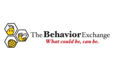 The Behavior Exchange Earns 1-Year BHCOE Accreditation Receiving National Recognition for Commitment to Quality Improvement