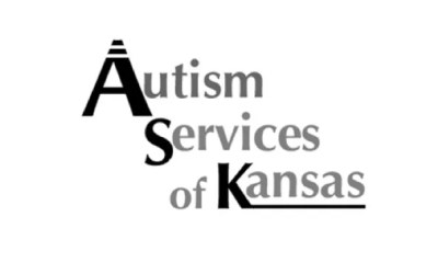 Autism Services of Kansas Earns 1-Year BHCOE Accreditation Receiving National Recognition for Commitment to Quality Improvement