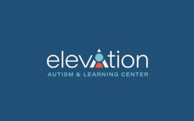 Elevation Autism and Learning Center Earns BHCOE Preliminary Accreditation Receiving National Recognition for Commitment to Quality Improvement