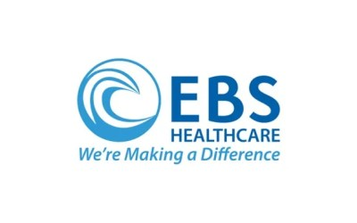 EBS Healthcare Hawaii Earns BHCOE Preliminary Accreditation Receiving National Recognition for Commitment to Quality Improvement