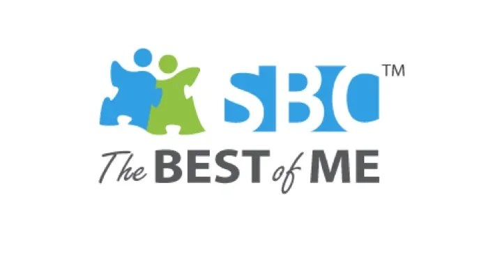 Sheela Behavioral Consulting Earns 2-Year BHCOE Accreditation Receiving National Recognition for Commitment to Quality Improvement