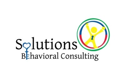 Solutions Behavioral Consulting Earns 2-Year BHCOE Accreditation Receiving National Recognition for Commitment to Quality Improvement