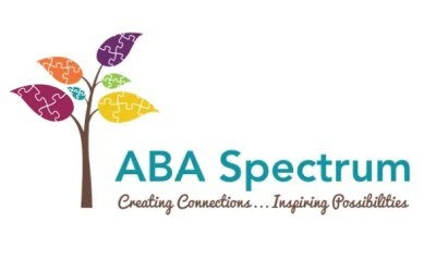 ABA Spectrum Therapy Earns 1-Year BHCOE Accreditation Receiving National Recognition for Commitment to Quality Improvement