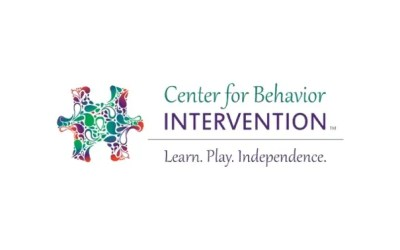 Center for Behavior Interventions Earns 2-Year BHCOE Accreditation Receiving National Recognition for Commitment to Quality Improvement