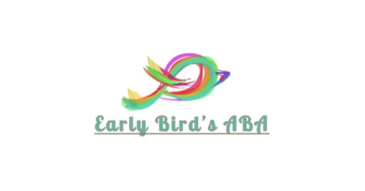 Early Bird's ABA Earns 1-Year BHCOE Accreditation Receiving National Recognition for Commitment to Quality Improvement