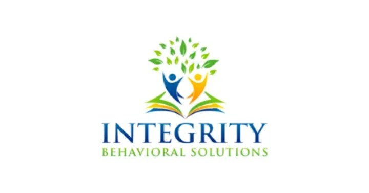 Integrity Behavioral Solutions Earns 2-Year BHCOE Accreditation Receiving National Recognition for Commitment to Quality Improvement