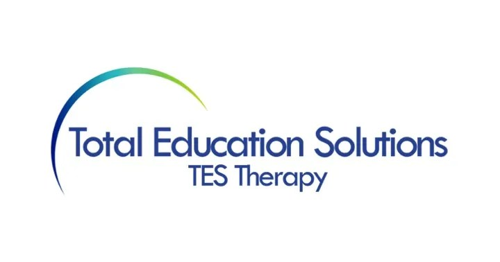 Total Education Solutions Earns 2-Year BHCOE Accreditation Receiving National Recognition for Commitment to Quality Improvement