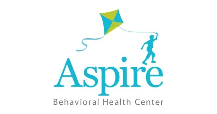 Aspire Behavioral Health Center Earns 1-Year BHCOE Accreditation Receiving National Recognition for Commitment to Quality Improvement