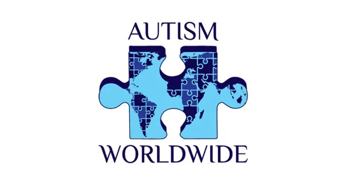 Autism Worldwide Earns BHCOE Preliminary Accreditation Receiving National Recognition for Commitment to Quality Improvement