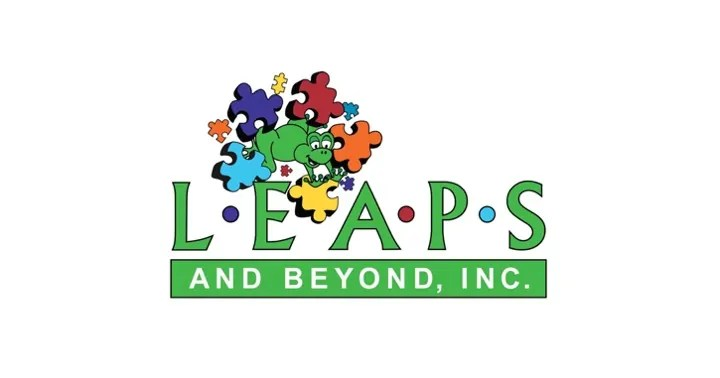 L.E.A.P.S. and Beyond, Inc Earns 1-Year BHCOE Accreditation Receiving National Recognition for Commitment to Quality Improvement