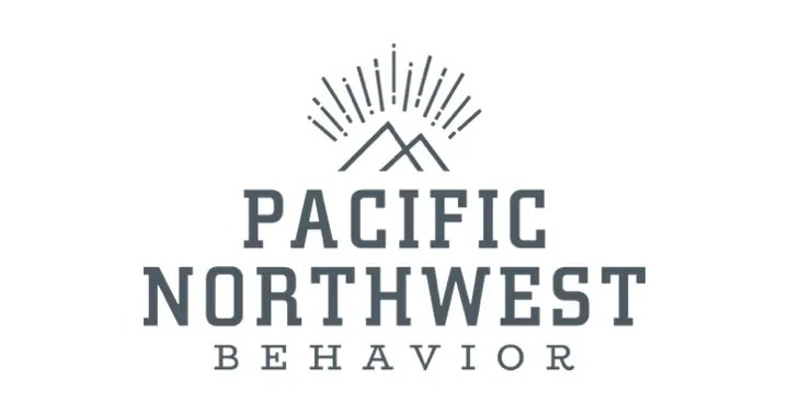 Pacific Northwest Behavior Earns BHCOE Preliminary Accreditation Receiving National Recognition for Commitment to Quality Improvement