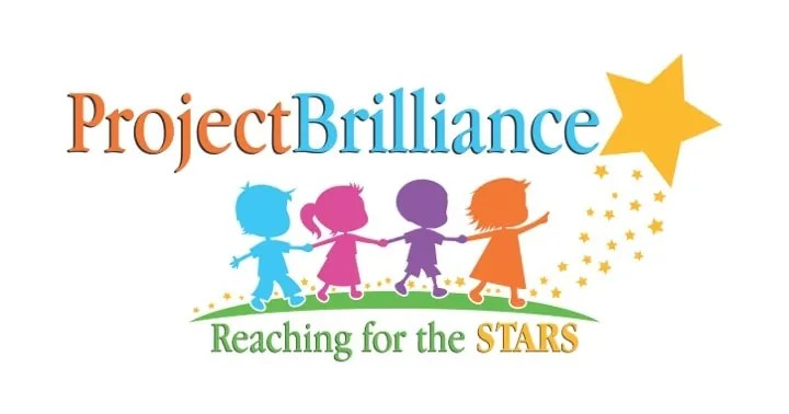 Project Brilliance Earns 1-Year BHCOE Accreditation Receiving National Recognition for Commitment to Quality Improvement