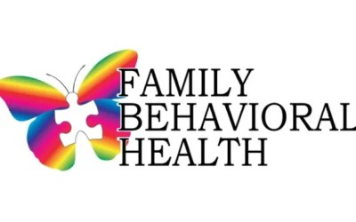 Family Behavioral Health Earns 2-Year BHCOE Reaccreditation Receiving National Recognition for Commitment to Quality Improvement
