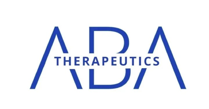 ABA Therapeutics Earns BHCOE Preliminary Accreditation Receiving National Recognition for Commitment to Quality Improvement