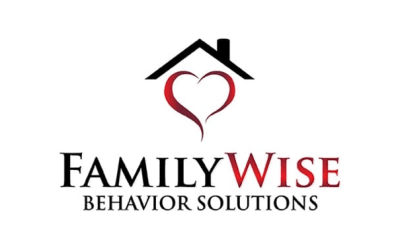 FamilyWise Behavior Solutions Earns BHCOE Preliminary Accreditation Receiving National Recognition for Commitment to Quality Improvement
