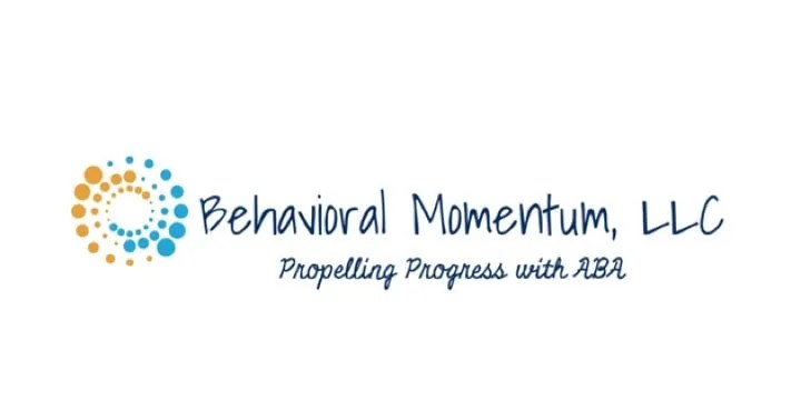 Behavioral Momentum Earns 1-Year BHCOE Reaccreditation Receiving National Recognition for Commitment to Quality Improvement