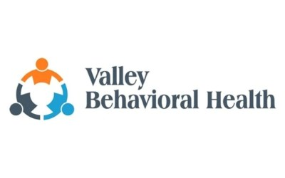 Valley Behavioral Health Earns 2-Year BHCOE Accreditation Receiving National Recognition for Commitment to Quality Improvement