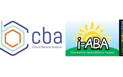 Clinical Behavior Analysis & i-ABA Earns 1-Year BHCOE Accreditation Receiving National Recognition for Commitment to Quality Improvement