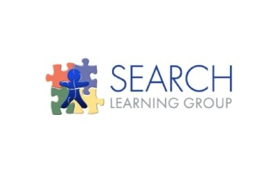 SEARCH Learning Group Earns 2-Year BHCOE Accreditation Receiving National Recognition for Commitment to Quality Improvement