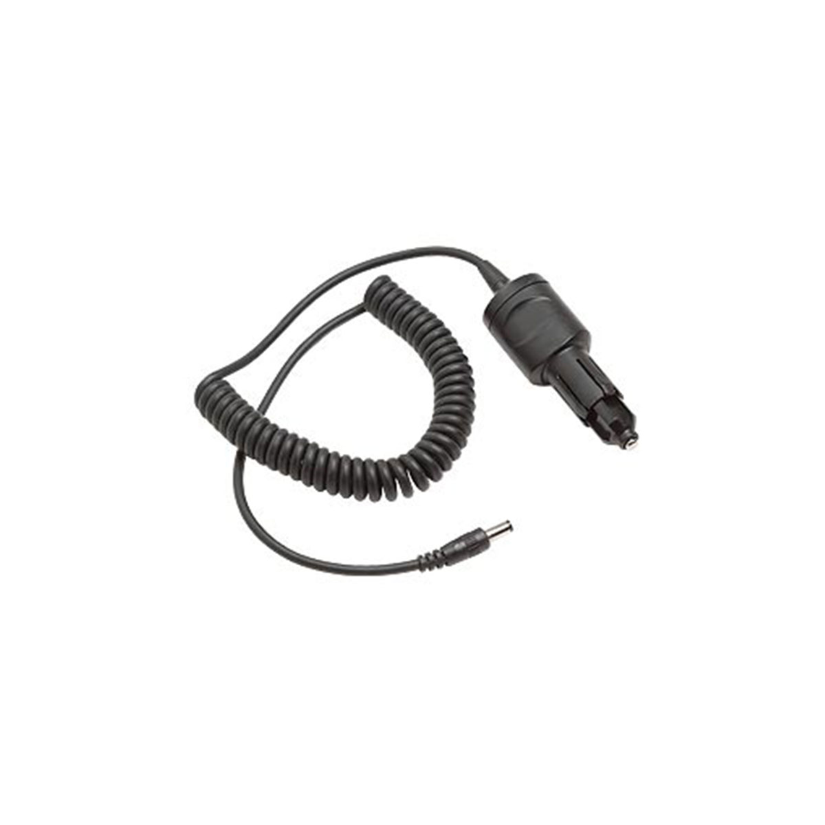 Thermal Imager Car Charger, TI-CAR-CHARGER, Fluke