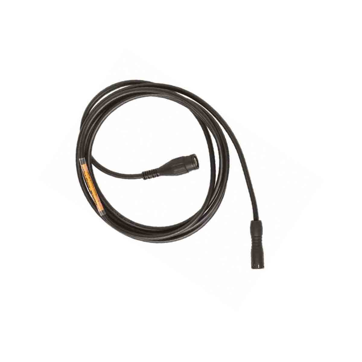 1730 Energy Logger Auxilliary Input Cable, 1730-CABLE, Fluke