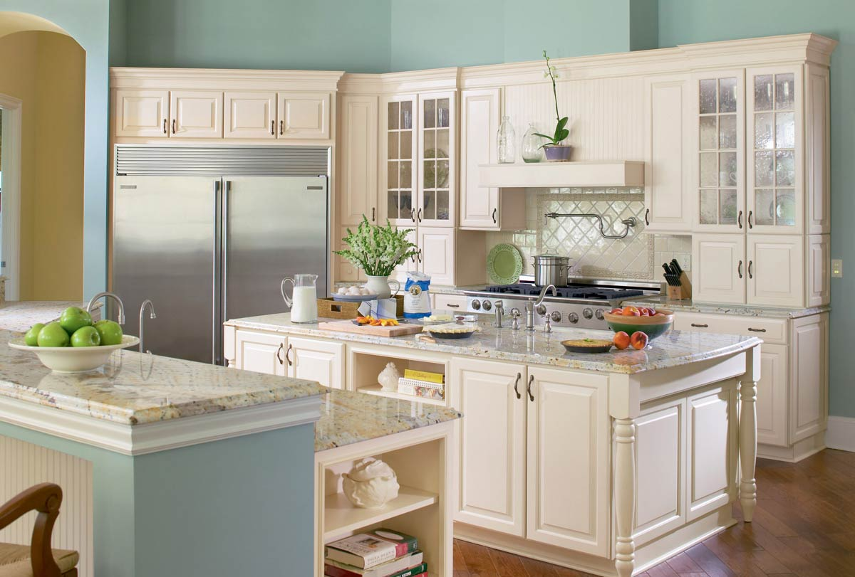waypoint kitchen cabinets french berks homes design blog just a few ideas that