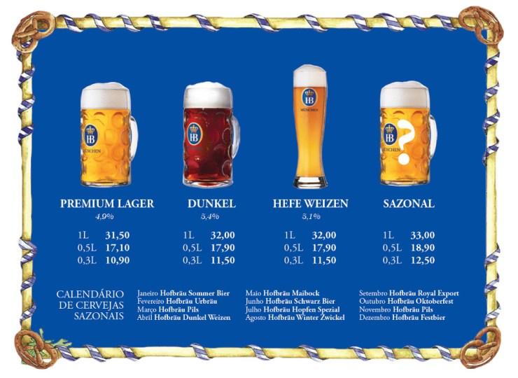 hofbrauhaus-bh-cervejas-hb-precos