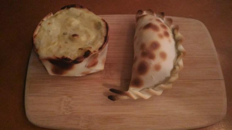 ayres-empanadas-argentinas-empanadas-salgadas