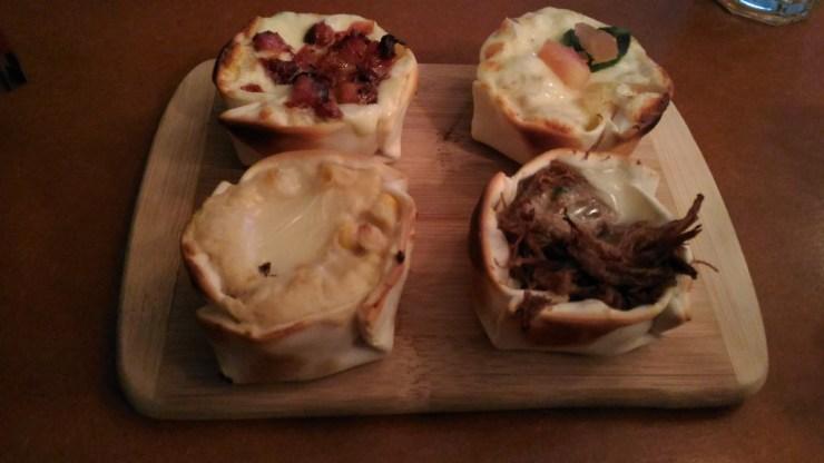 ayres-empanadas-argentinas-menu-degustacao