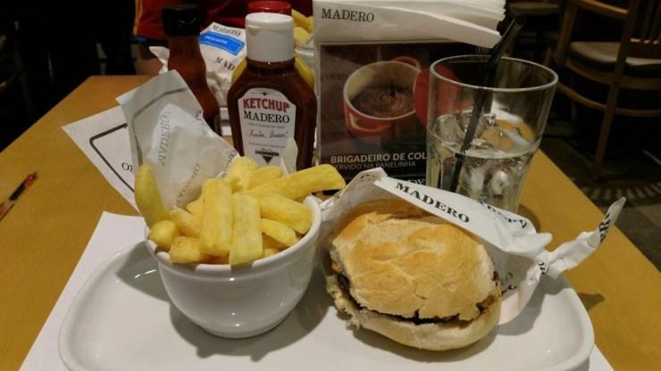 madero_cheeseburger